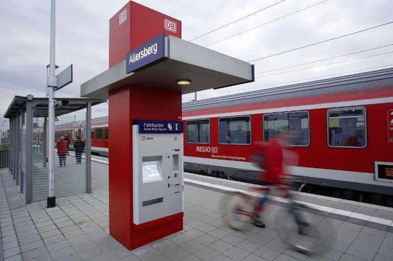 db-bahn-stazione