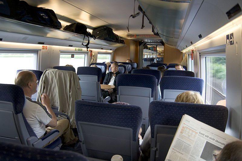 db-bahn-treno