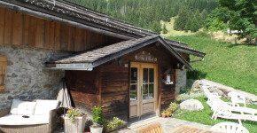 Alta Savoia in Francia, dove dormire a La Clusaz