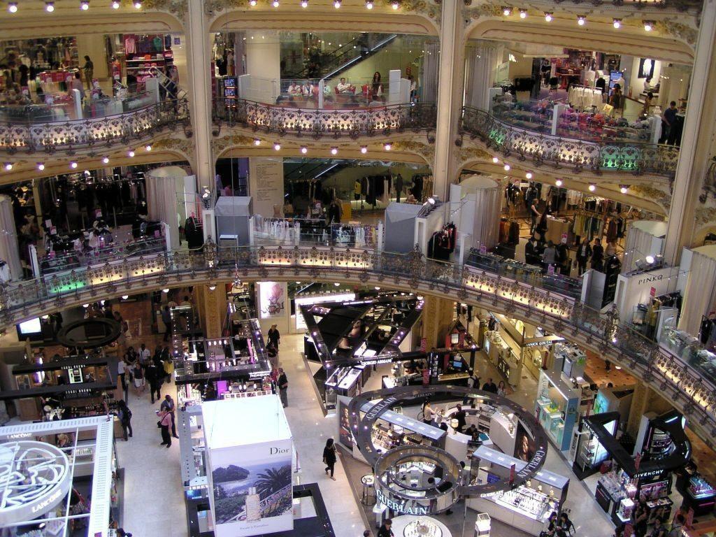 france-shopping