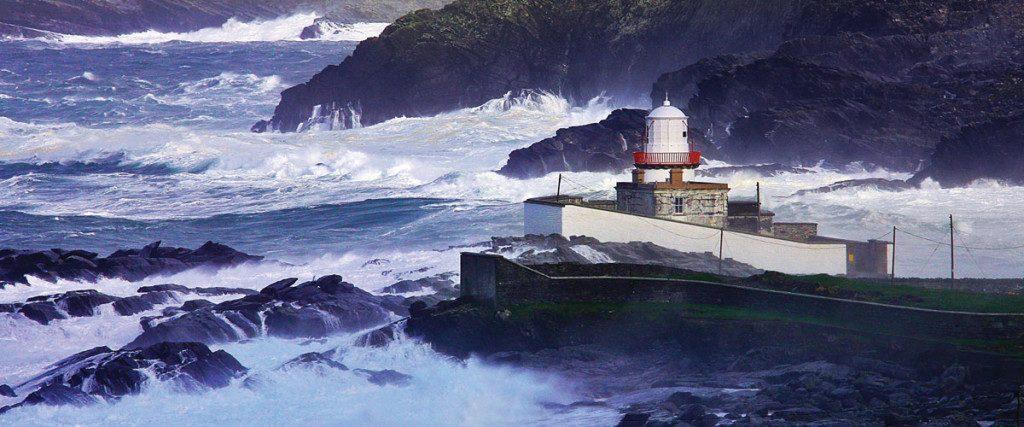 irlanda-Valentia-island-faro