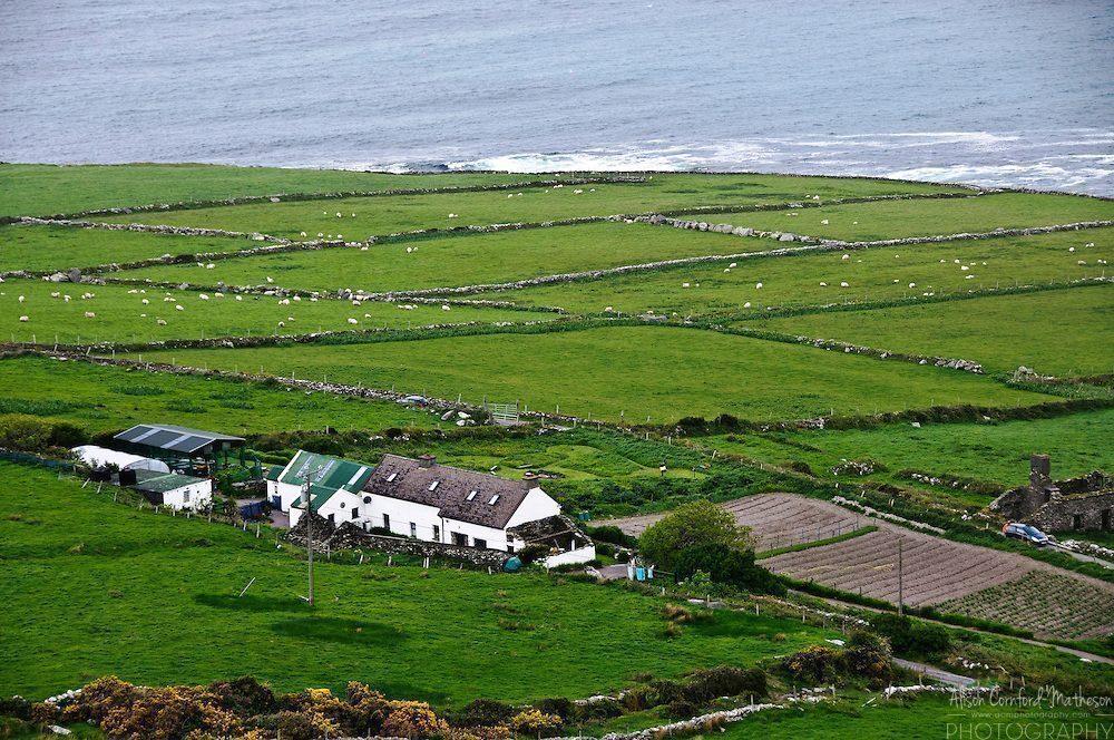irlanda-ValentiaIsland