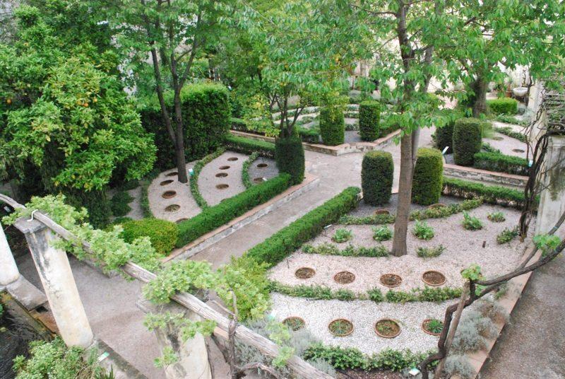 salerno-giardino-della-minerva