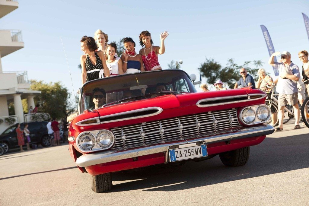 summer-jamboree-auto