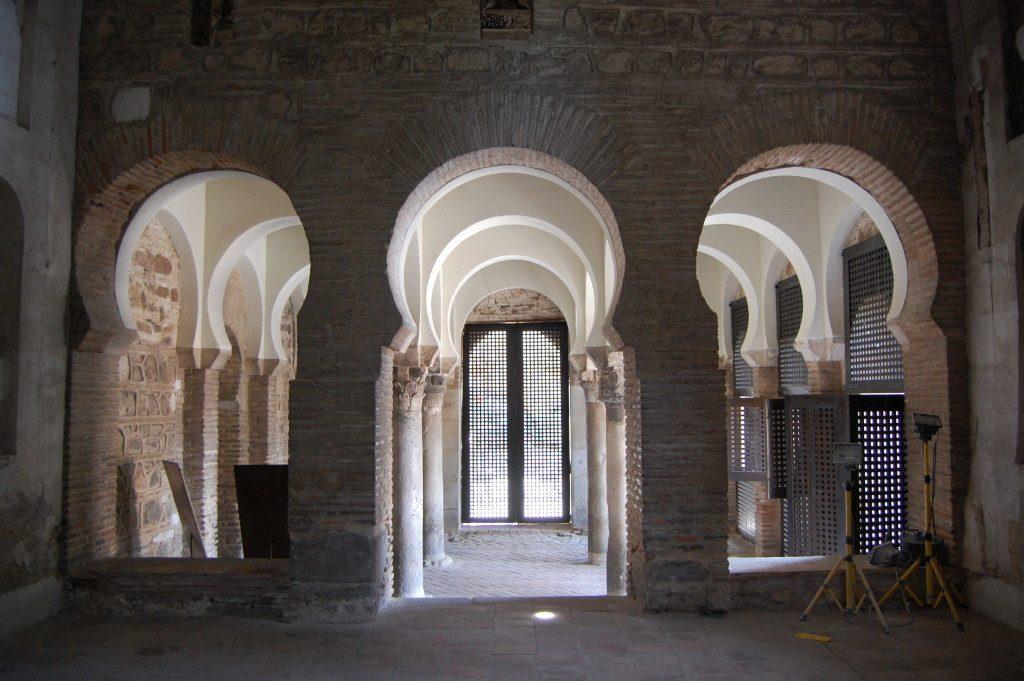 toledo-moschea-cristo-della-luce