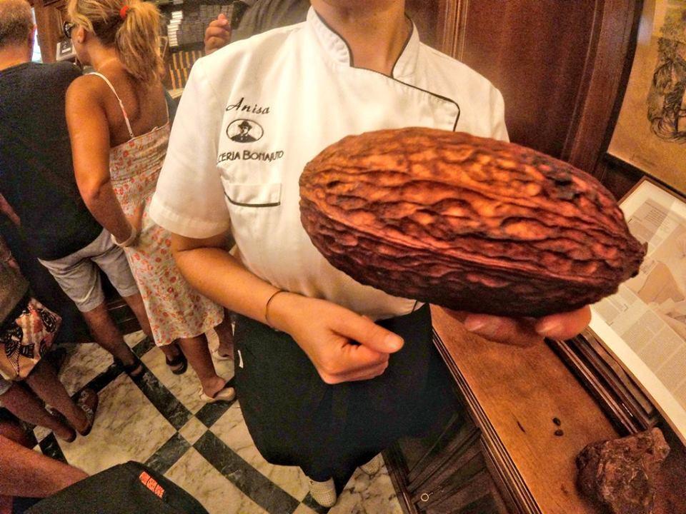 bonajuto-modica-cioccolato