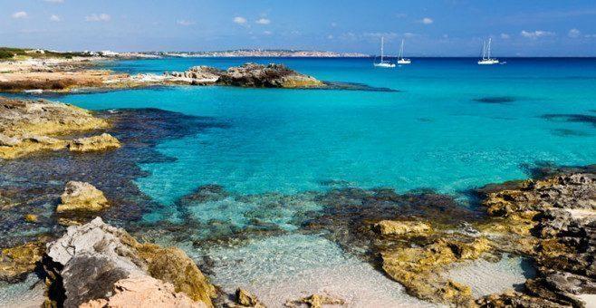 5 buoni motivi per visitare Formentera fuori stagione