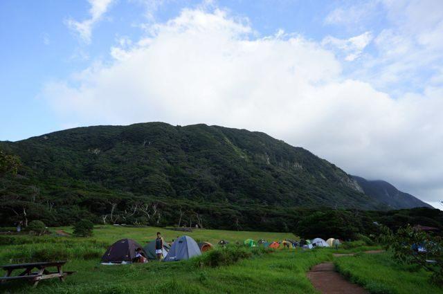 isoleizu.camping