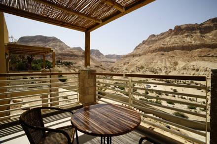 israele-hotelkibbutz
