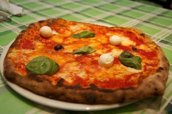 pizzapiu