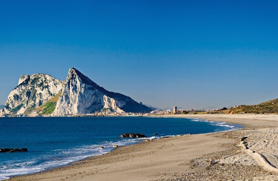 andalucia-spiaggia
