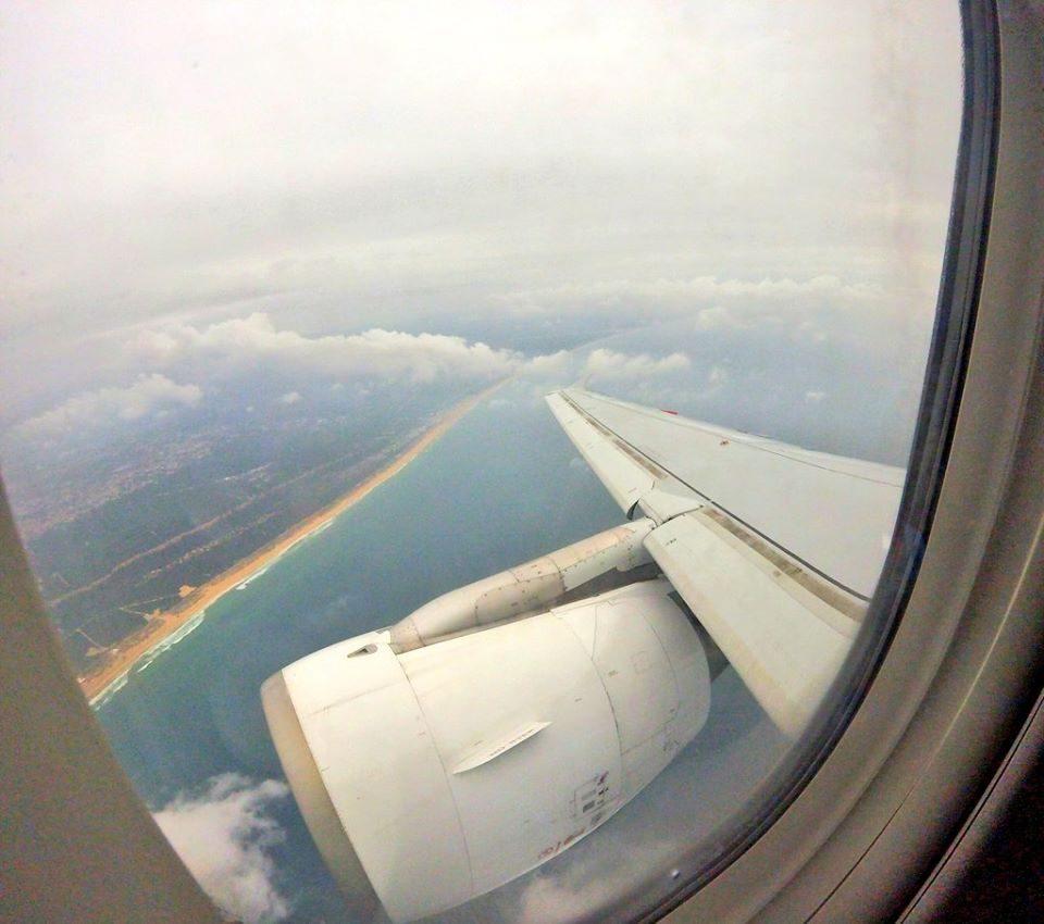 lisbona-aeroporto