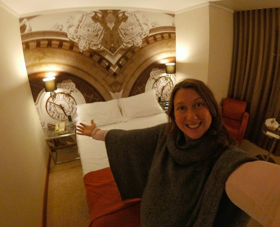 lisbona-hotel