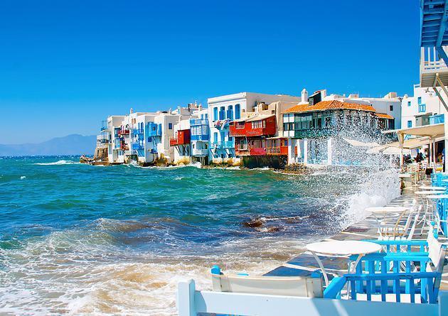 santorini-spiagge