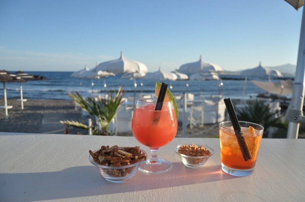 viaggi-cocktail