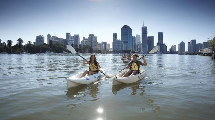 Brisbane-lowcost