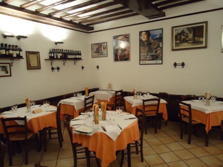 bologna-della-santa-trattoria
