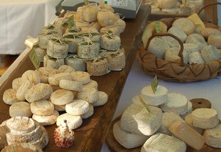 bra-cheese