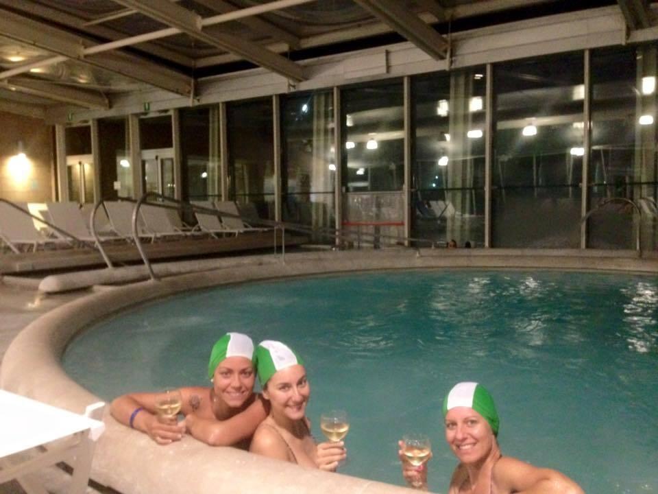 chianciano-terme-interno-piscine