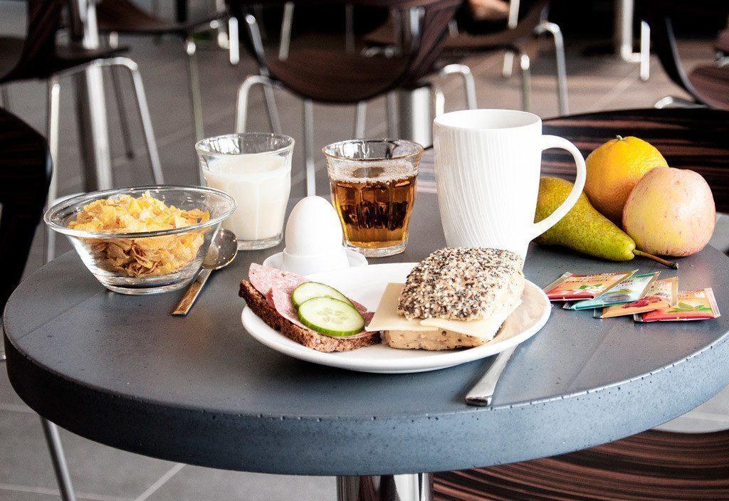 copenaghen-hotel-colazione