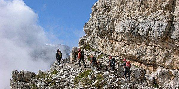 dolomiti-brenta-escursioni