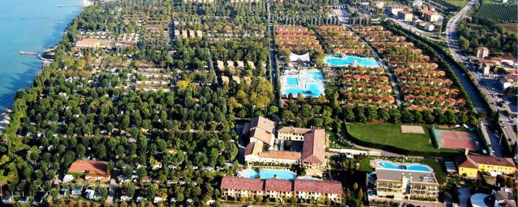 hotel-bella-italia-alto