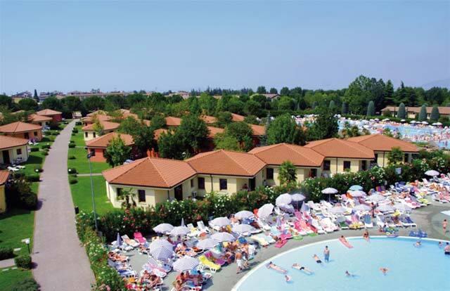 hotel-bella-italia-camping