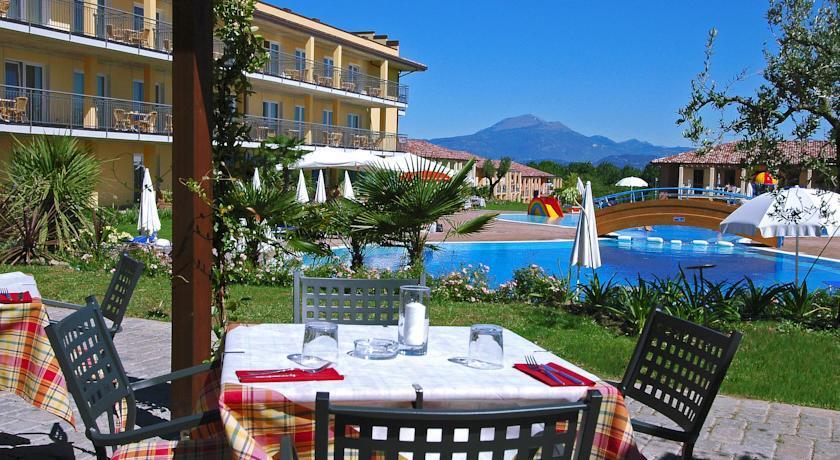 hotel-bella-italia-ristorante