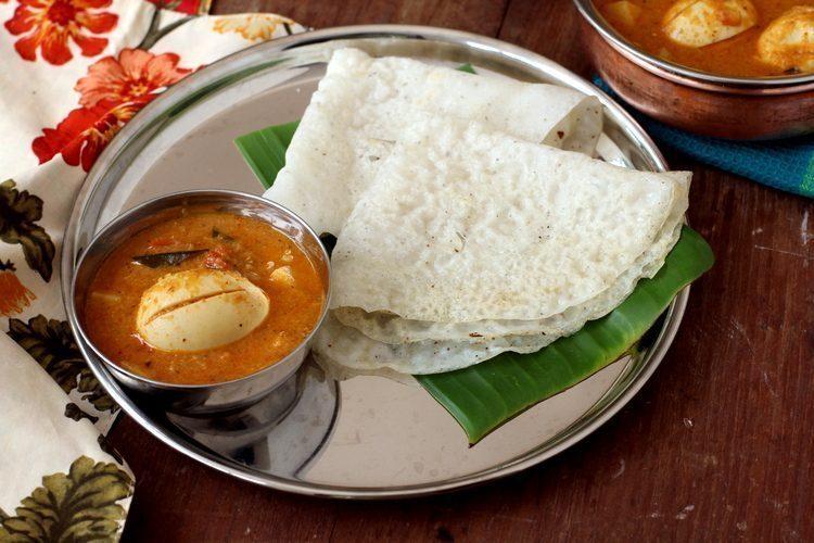 kerala-food