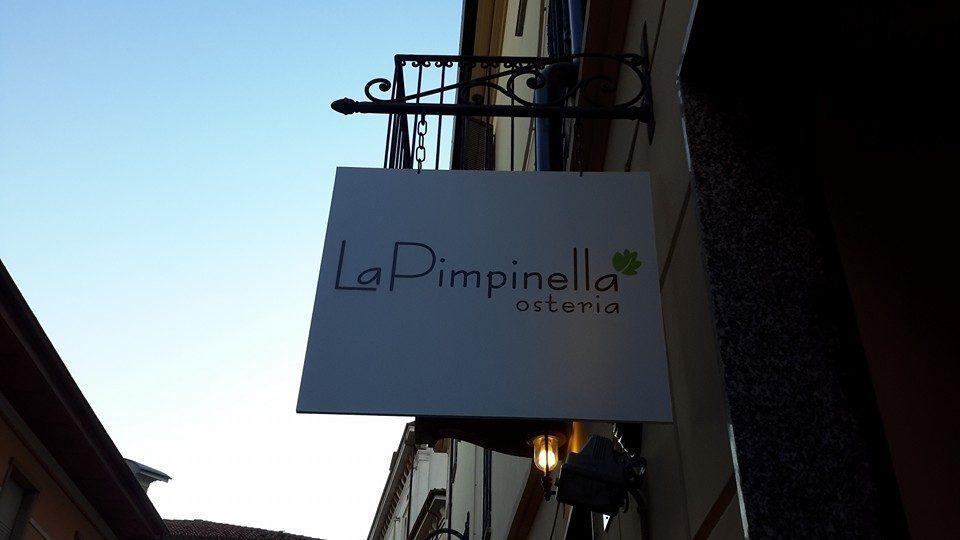 la-pimpinella