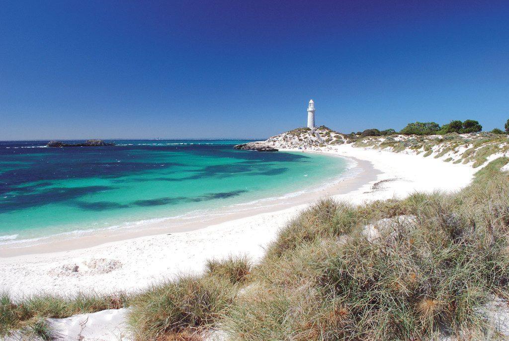 perth-spiagge-australia