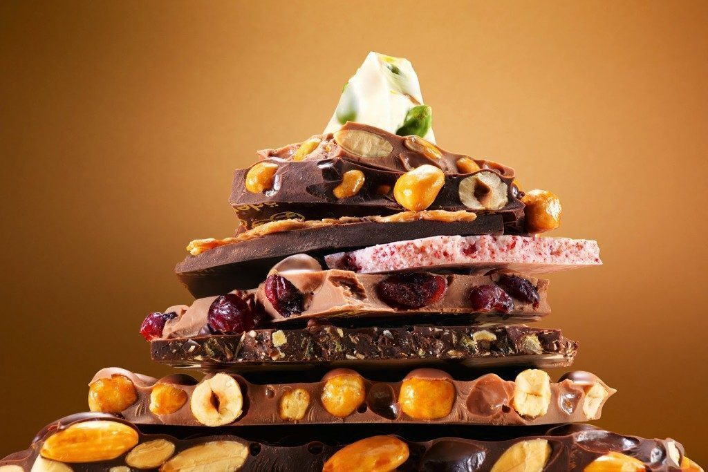 svizzera-cioccolata