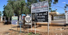 Tanzania e Zanzibar, informazioni pratiche