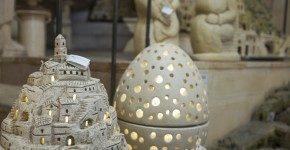 Matera, la città del presepe vivente ma non solo