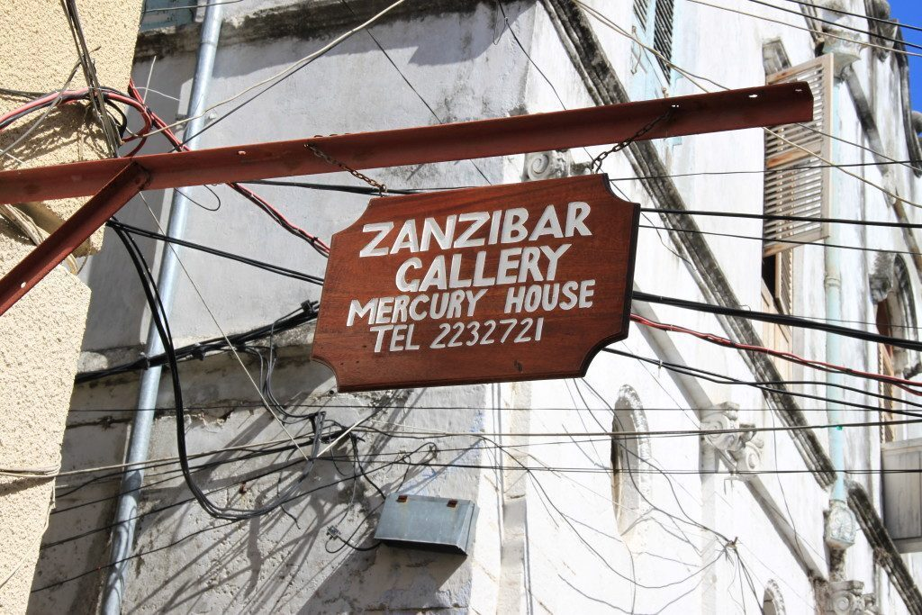 zanzibar-mercury-house