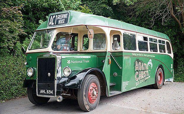 Greenway-aghata-tour