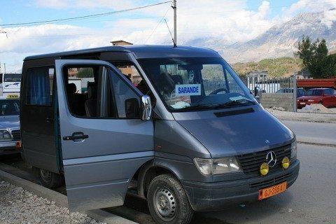albania-mezzi-pubblici