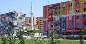 Albania 5 cose da sapere prima della partenza