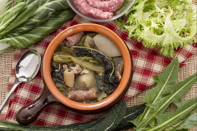 campania-minestra-maritata