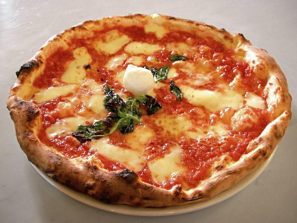 campania-pizza