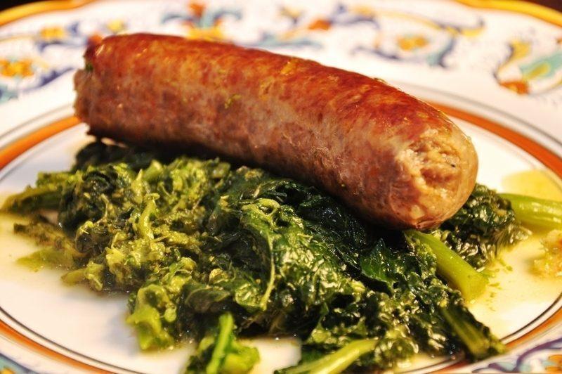 campania-salsicce-friarielli