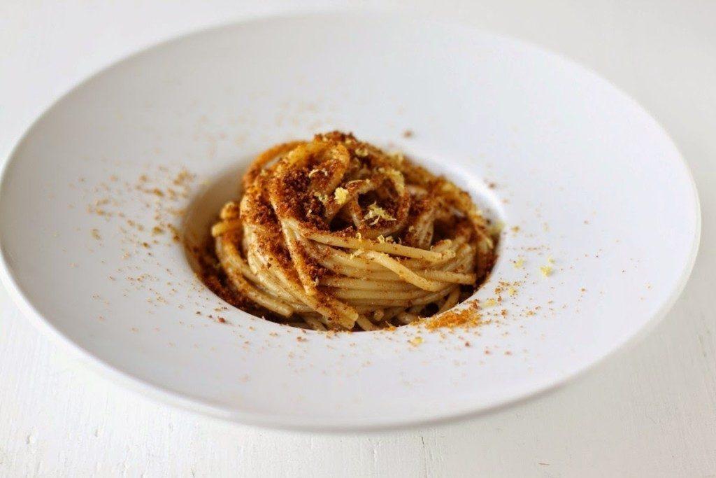 campania-spaghetti