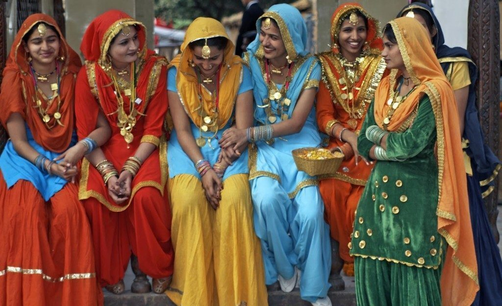 india-donne