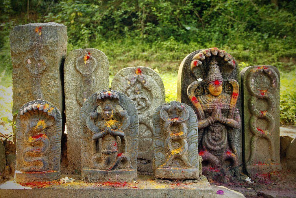 india-spiritualità