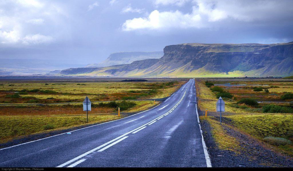 islanda-on-the-road