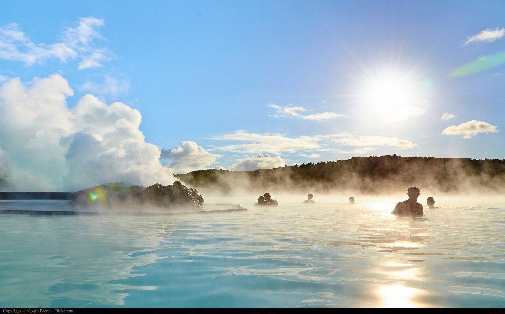 islanda-tramonto