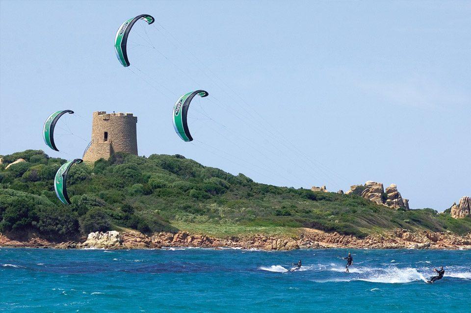 kitesurf-puglia