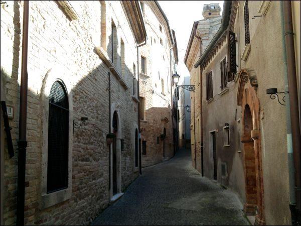 monteprandone-centro-storico