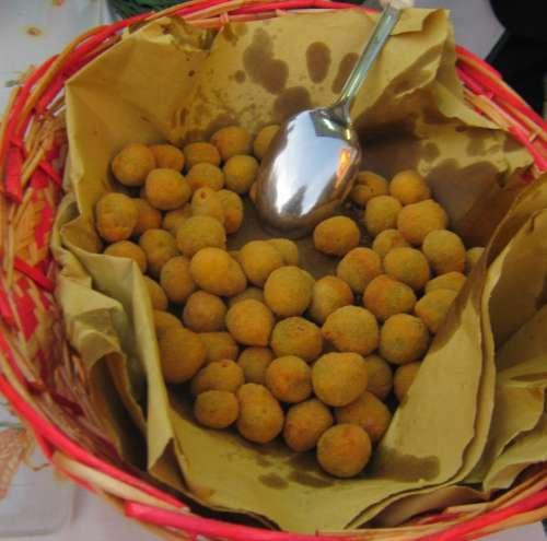 monteprandone-olive-ascolana