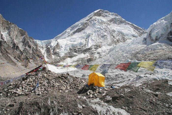 nepal-tenda